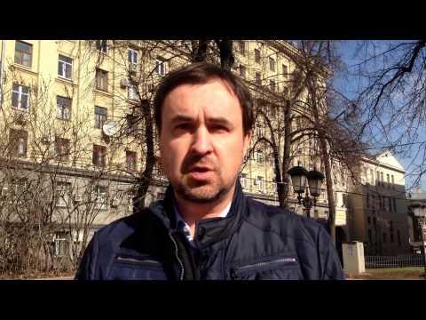 Роман Дусенко \