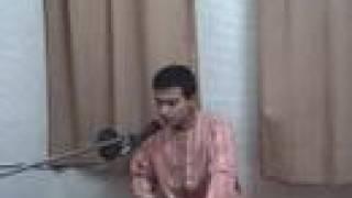 Tumne Dil Ki Baat Keh Di - Jagjit Singh