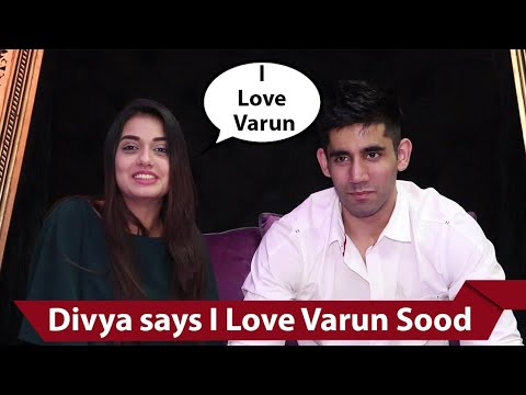 Divya Agarwal & Varun Sood To Work On Webseries & Many More | Ace of Space | MTV | Exclusive
