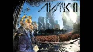 Legjobb Disco Zenék 2014 November   DJ Eks