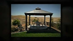 Landscape Construction Concrete Contractors in Sacramento CA Landscapers in El Dorado Hills CA