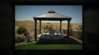 Landscape Construction Concrete Contractors In Sacramento Ca Landscapers In El Dorado Hills Ca