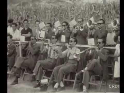 Torroella de Montgrí y su fiesta mayor (1947)