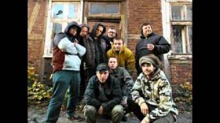 Vavamuffin- Poland story