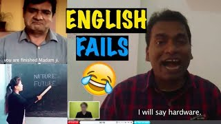 Download lagu When Desis Give Job Interview in English | Funny English Fails