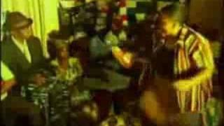TAUYA NAYE REMIX -DAVID CHIFUNYISE
