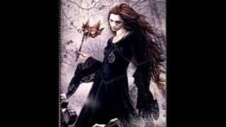 Das Maedchen und der Tod