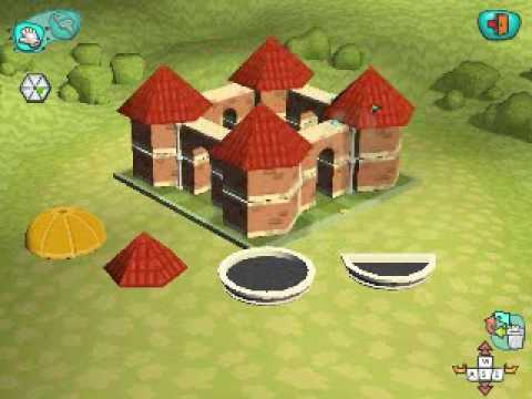 Mysims Pc How To Build Your House