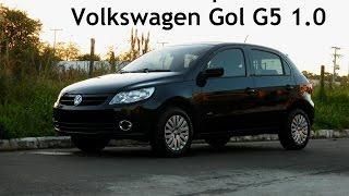 guia de compra volkswagen gol g5 1 0 opinio de dono