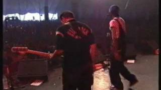 Video Faithless - Insomnia live at Pinkpop 1997 download MP3, 3GP, MP4, WEBM, AVI, FLV Mei 2018