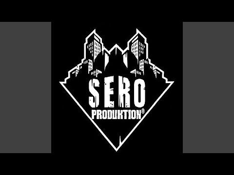 Far Away (Oriental Rap Beat Mix) (Hip Hop Instrumental)