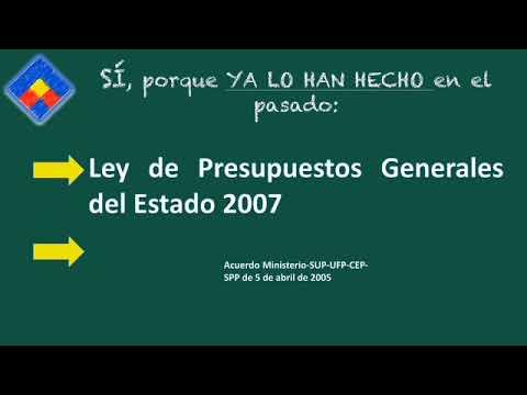 LLAMAMIENTO ARP PARA DENUNCIA COLECTIVA