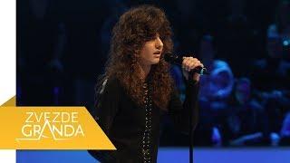 Adi Begic - Povedi me u noc, Glasno glasnije - (live) - ZG - 19/20 - 25.01.20. EM 19