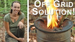 off-grid-cooking-solution-for-a-disaster-or-your-retreat-the-ecozoom-versa
