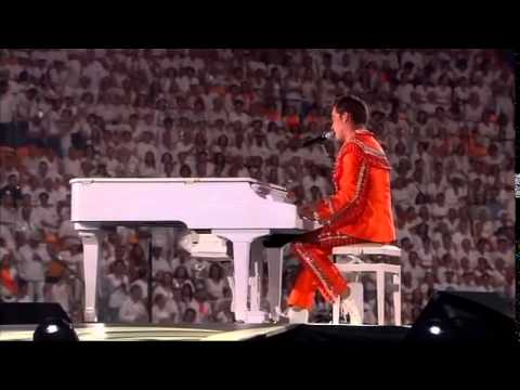 Toppers in concert 2014 Made in Holland DVD1