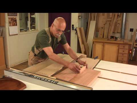 carve-a-chair-seat-on-the-table-saw-with-mario-rodgriguez