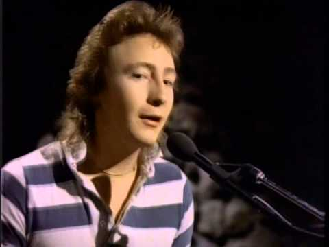 julian-lennon---too-late-for-goodbyes-(-steve-thompson-vocal-extended-special-mix-)