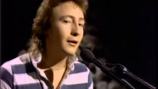 Julian Lennon - Too Late For Goodbyes ( Steve Thompson Vocal Extended Special Mix )