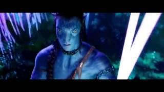 AVATAR 2   Official Trailer   James Cameron   Avatar 2   Official   Trailer