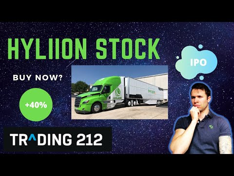 buy-hyliion-(shll)-before-merger-and-ipo?-|-trading-212
