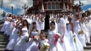 Марафон невест.mp4