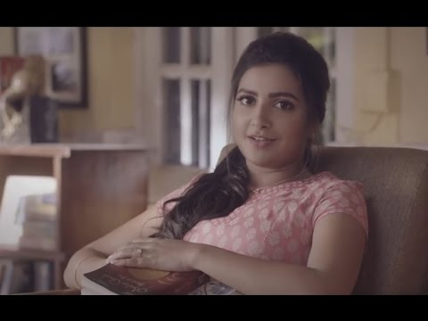 6 Best Emotional Loving Thought Inspiring Indian Ads Commercial Tvc Part Ep56