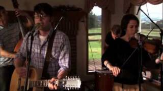 Watch Decemberists The Mariners Revenge Song video