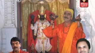 Mari Hundi Svikaro Maharaj Re-HemantChauhan-Gujarati Krishna Bhajan-NarsinhMehta-Lord Krishna Bhajan