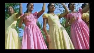 Lagu Rohani Kristen India.mp3