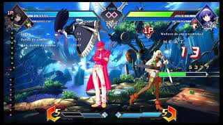 BLAZBLUE CROSS TAG BATTLE_20181207192616