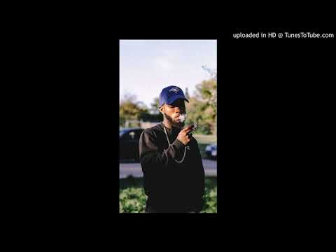 CoCo Brown - Slick Bitch - (Zaytown Vol 3) Mixtape from YouTube · Duration:  3 minutes 1 seconds