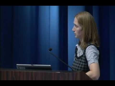 Chronic Hazard Advisory Panel: Phthalates PM Session
