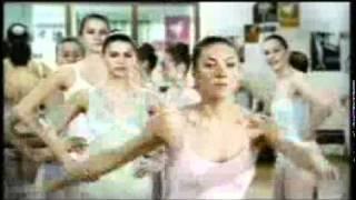 EL QUE SABE, SABE. ANUNCIO CERVEZA ARGENTINA