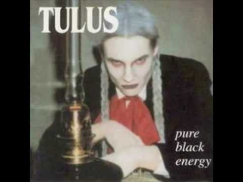 Tulus - Sisters of the Night