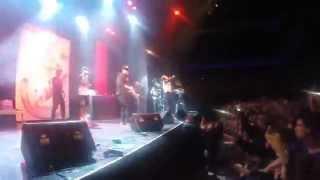 Скачать XXX SHOP OXXXYMIRON CHRONZ PORCHY LIVE 12 дек 2014