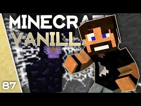 MARCO MI HA NASCOSTO L'ARMATURA IN CHAIN! - E87 - Minecraft Vanilla Atabicraft [ITA]