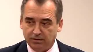 Радмило Лукич МЕНЕДЖЕР ПО ПРОДАЖАМ часть 1
