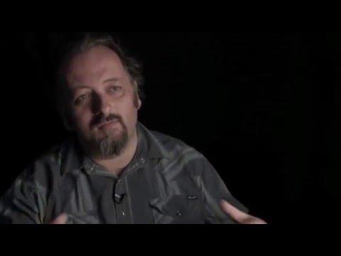 Flesh and Excess: On Underground Film book trailer