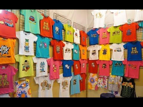 Cách lấy sỉ quần áo trẻ em NGUỒN HÀNG QUẦN ÁO TRẺ EM cho người MỚI KINH DOANH | Tổng hợp bài viết liên quan đến thời trang