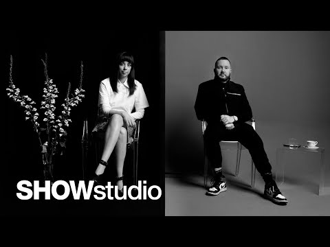 In Fashion: Kim Jones talks Dior, curatorial practices and being the 'King of Collaboration'