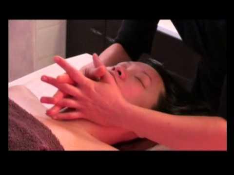 massage listen sexbutik aalborg