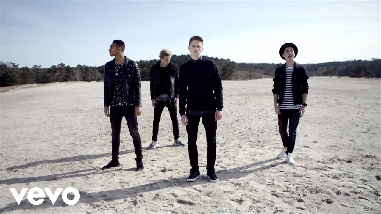 MainStreet - Ticket To The Moon - YouTube