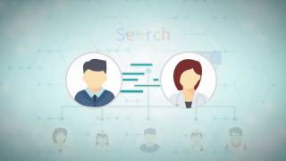 Why use iMedisearch for online medical information search
