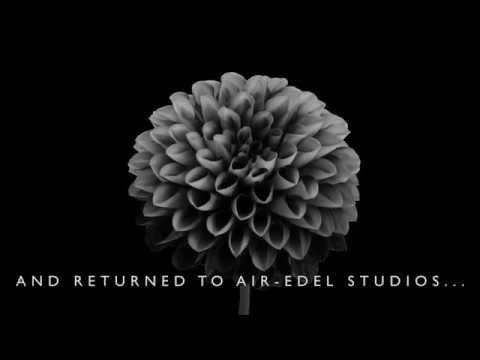 Spitfire Presents: Evo Grid #2 Teaser