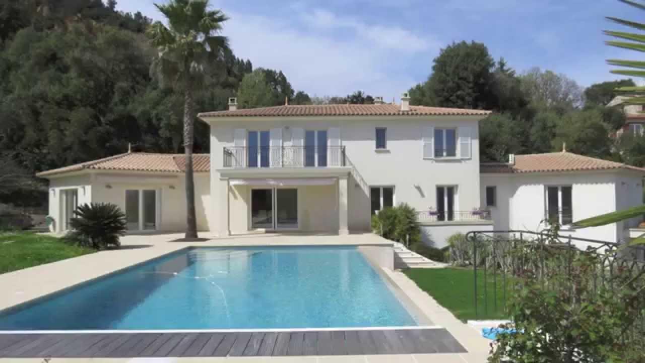 Vente maison contemporaine les adrets de l 39 est rel - Maison moderne de luxe a vendre ...