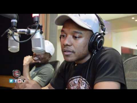 Ligwalagwala FM Khibika Natsi #CGOTW DJ Miza