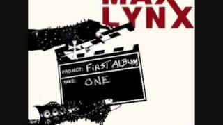 Max Lynx   - Metal Never Dies
