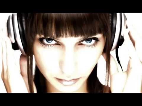 Michael Mind Project - Show Me Love (Official Festival Mix).mp3