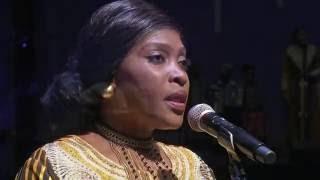 Image result for Saada Nassor - Fadhila Za Mnyonge