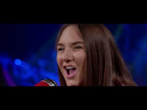 Panic At The Disco - High Hopes as Gaeilge